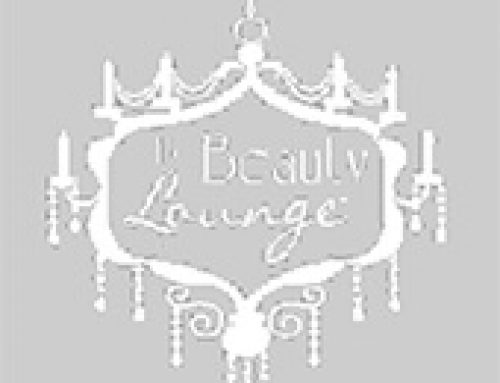 The Beauty Lounge at The Mount Hotel
